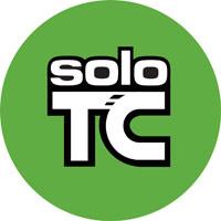 SoloTC
