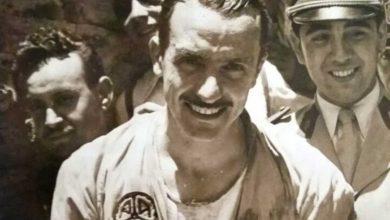 Juan Gálvez TC