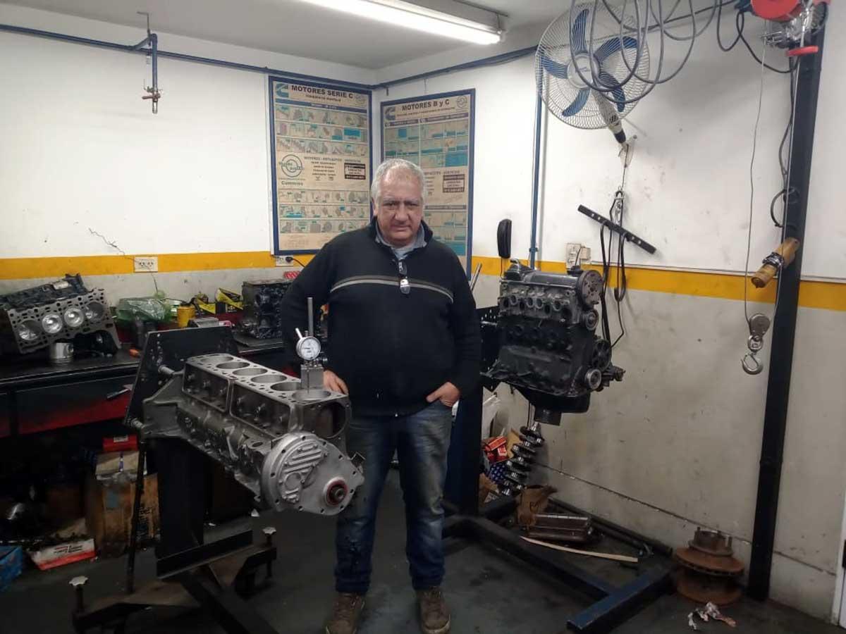 Mario Gómez TC Torino