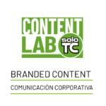 STC ContentLab