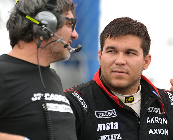 Aguirre Iturrarte