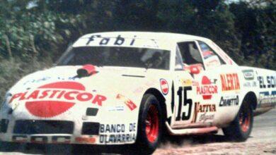 Romero Dodge