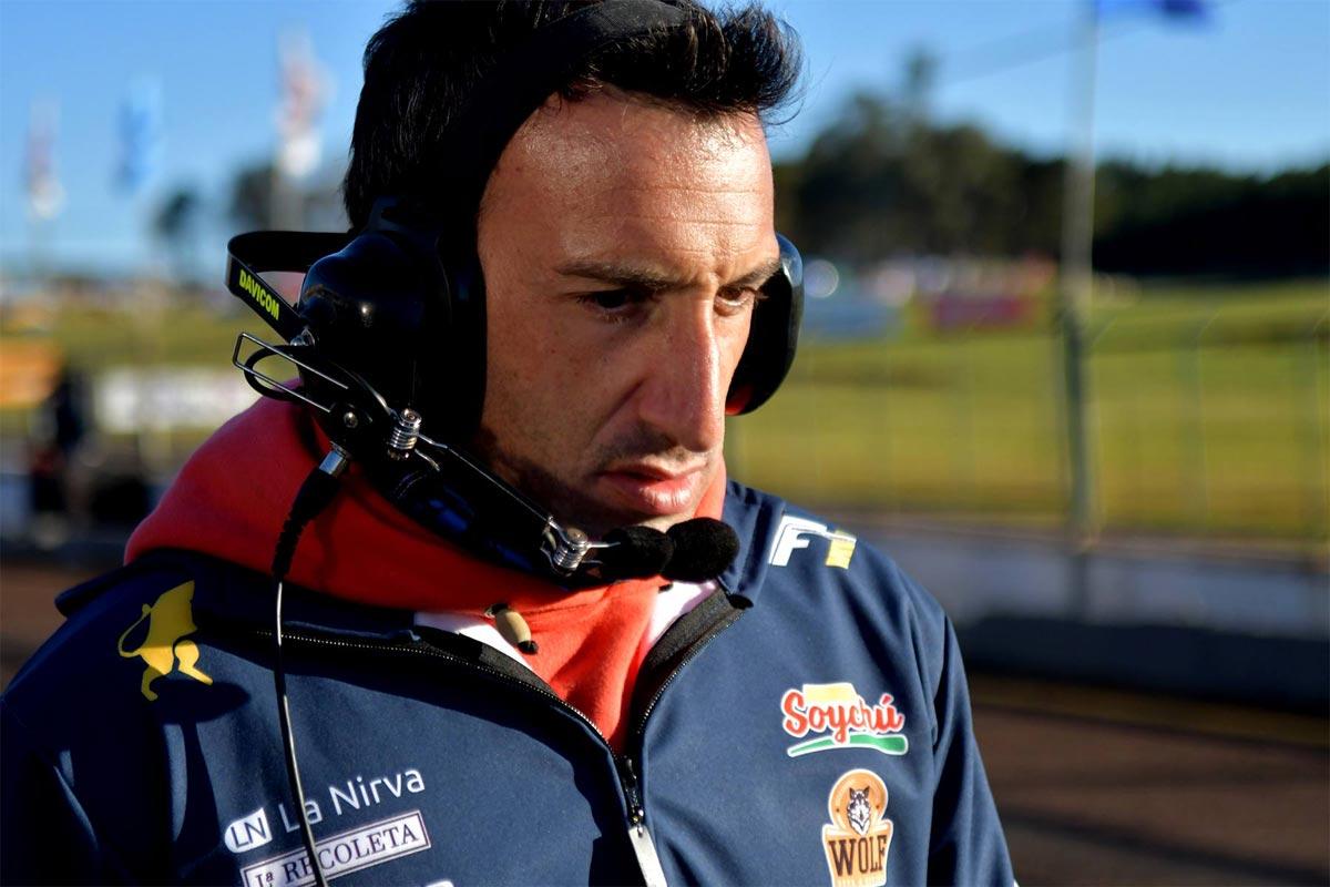 Fernando Laboritto