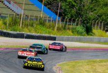 Chevrolet antecedentes Buenos Aires