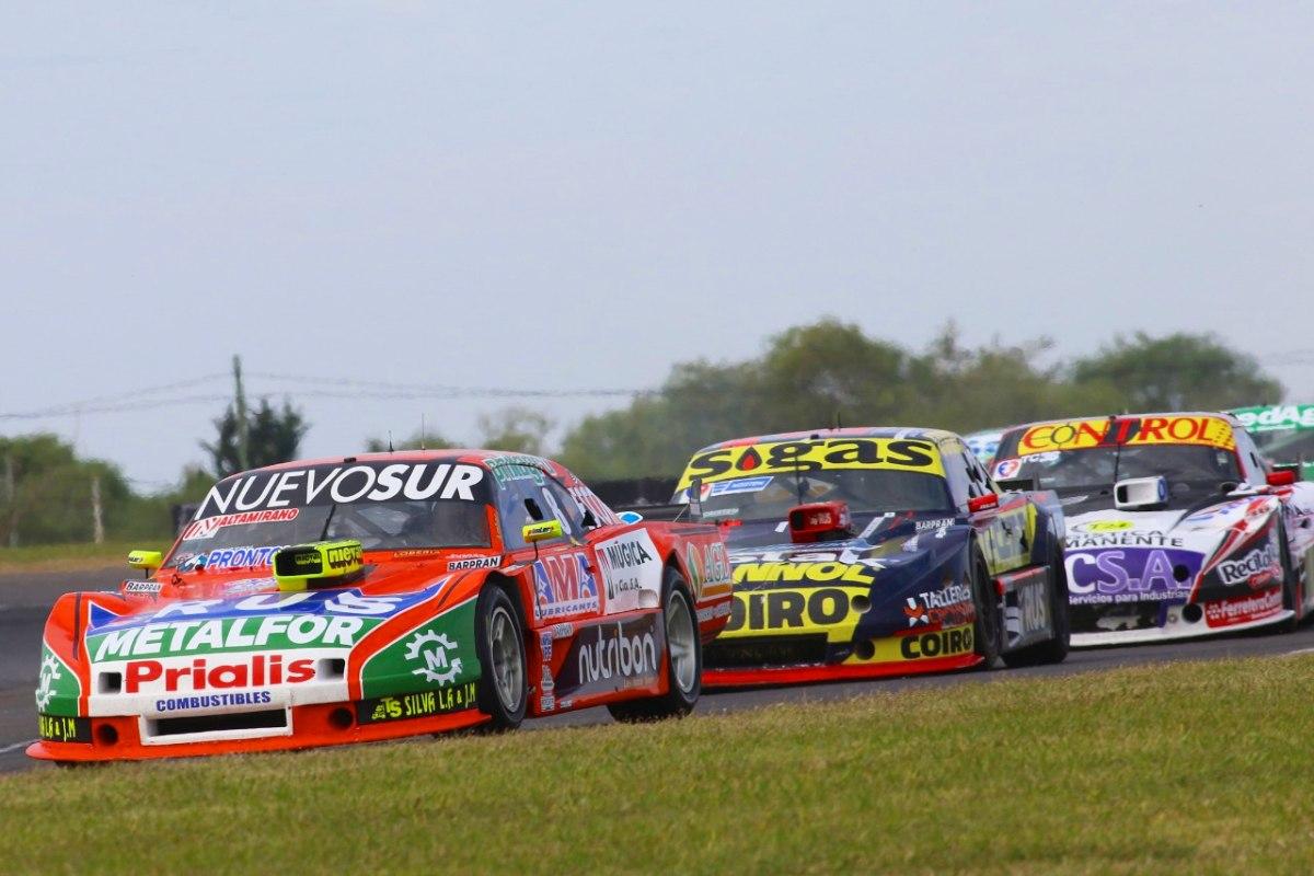 Castellano Dodge Paraná 2021