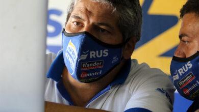 Guillermo Cruzzetti