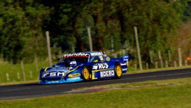 Boero Paraná 2021