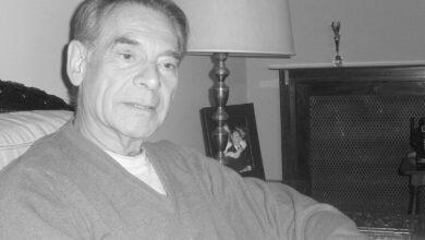 Carlos Marincovich