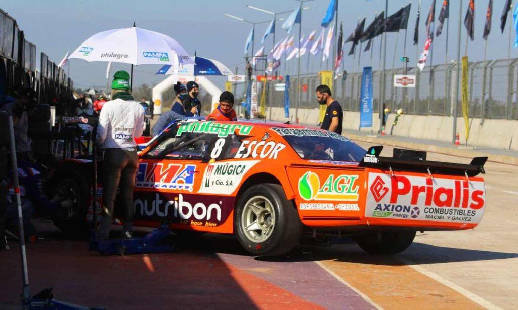 Castellano Dodge 2021