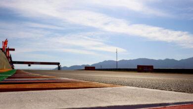 Autódromo de San Jua